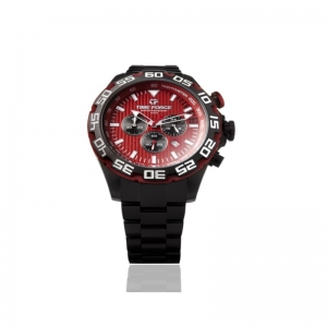 RELOJ TIME FORCE TF/A500M-LTD